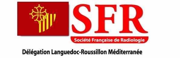 société française de radiologie